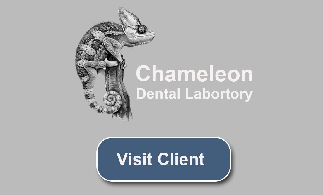 1-Chameleon