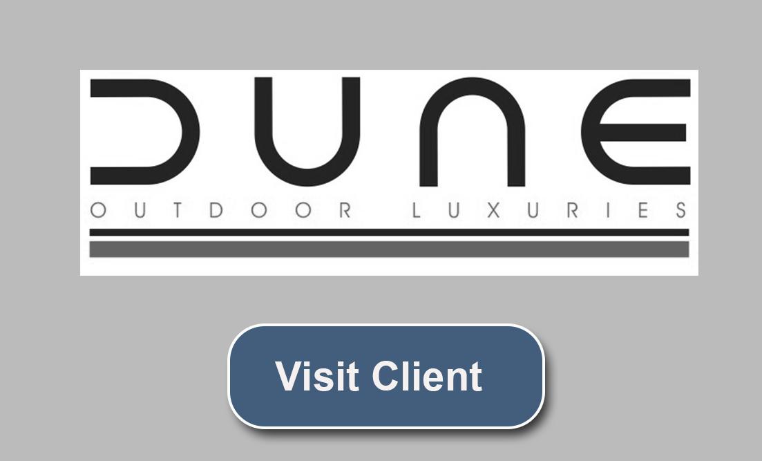 1-Dune