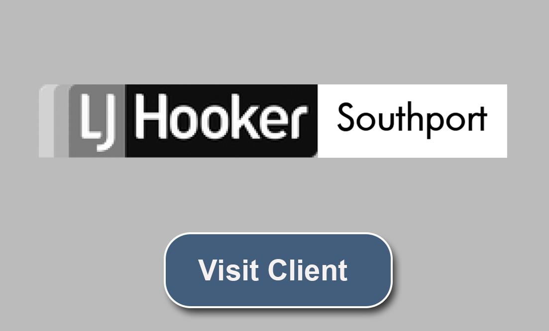 2-iHooker