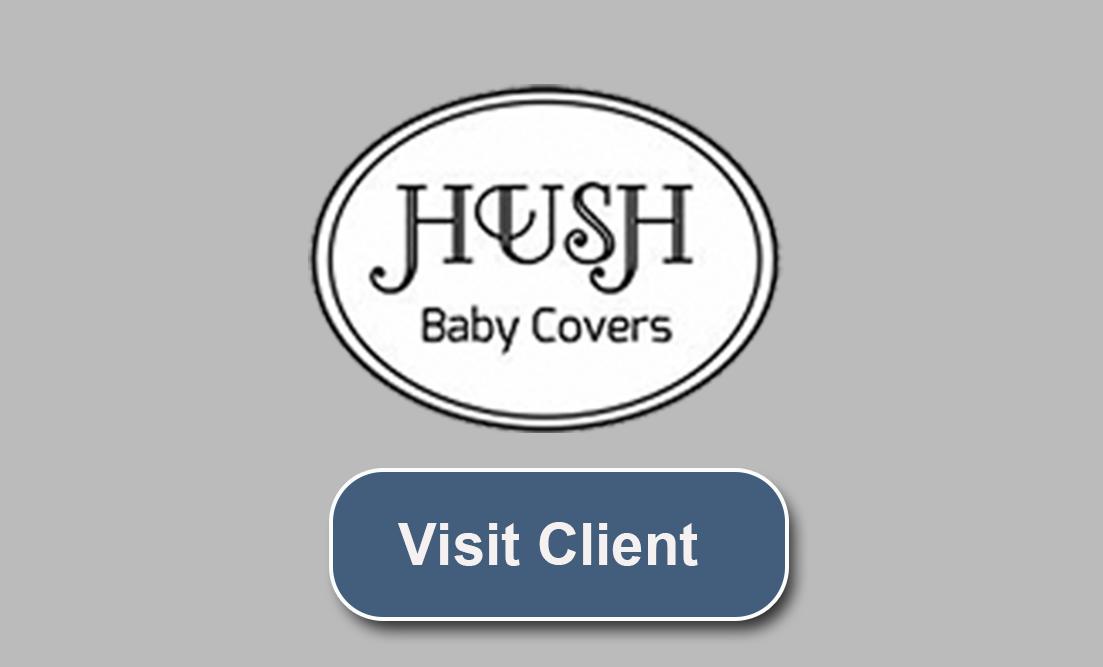 3--Hush