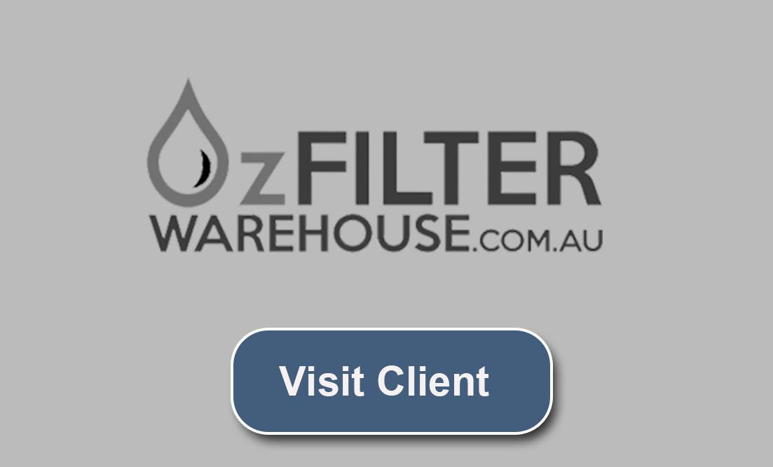 4-Filter