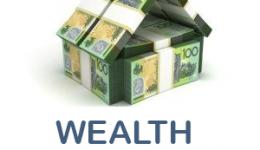 Wealth-Creation-2
