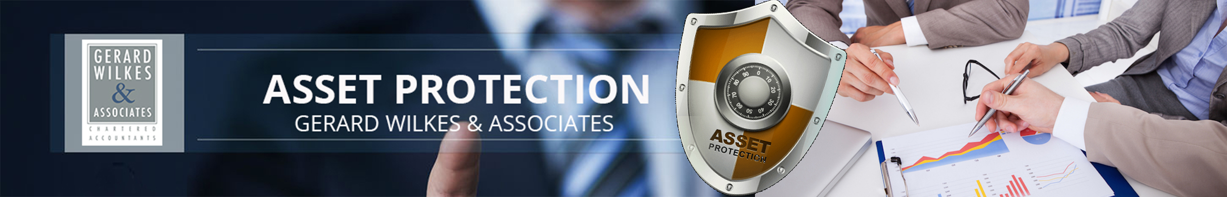 Asset-Protection-1a