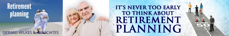 Retire-Plan