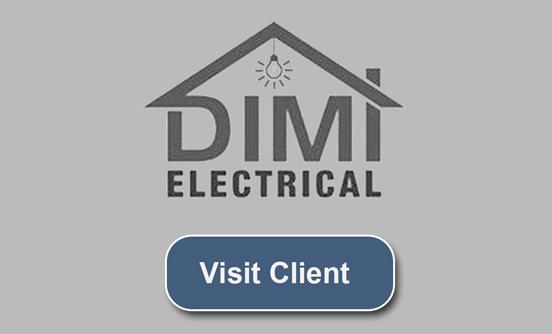 Dimi-electrical