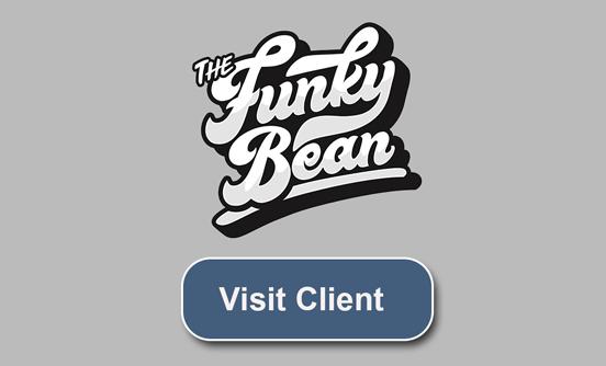 Funky-Bean