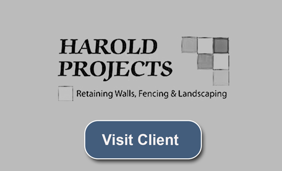 Harold-Projects