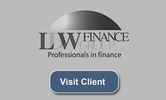 LDW-Finance