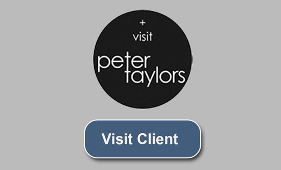 Peter-Taylors