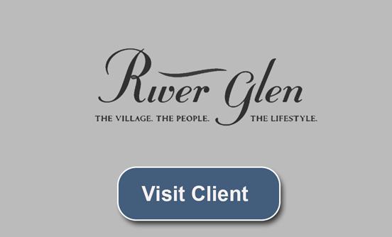 River-Glen