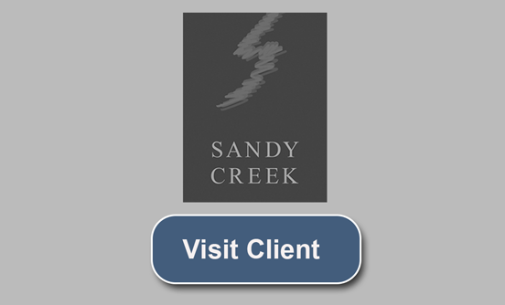 Sandy-Creek