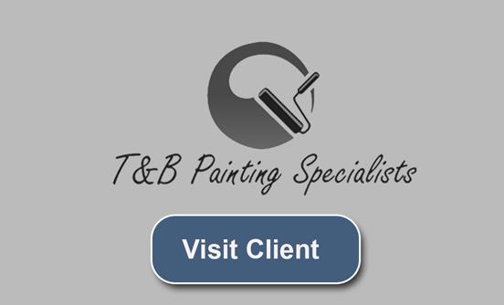 T-B-Painting