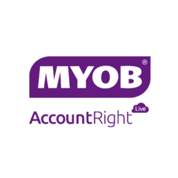 App-logo-MYOB-A-uai-258x258