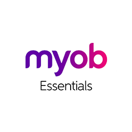 MYOBEssentialsStacked