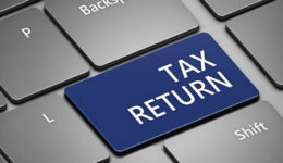 Early tax time lodgers cautioned