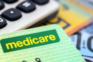 Medicare-Levy-Surcharge-Australia