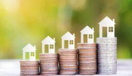 Rental property tax deduction