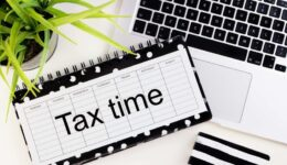Tax Tip: what records to keep for deductions