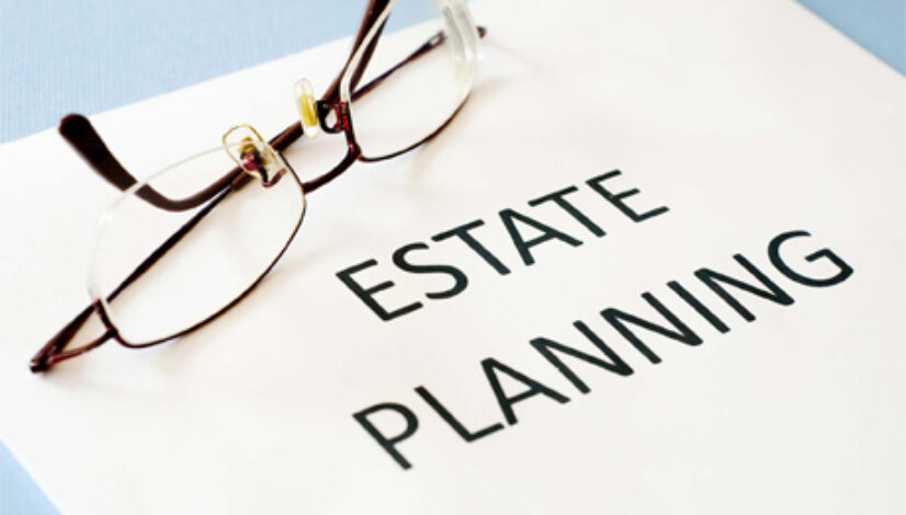 How estate planning works in australia