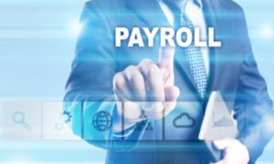 Single Touch Payroll for businesses with closely held payees