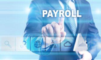 Payroll_digital_e9cc