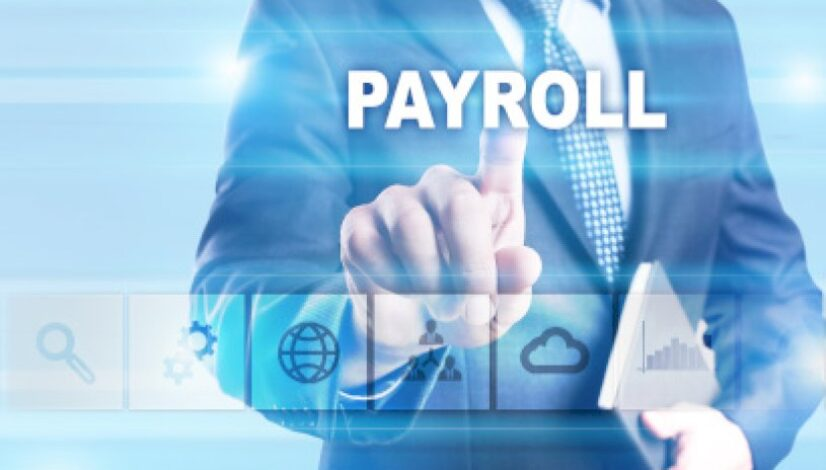 Payroll_digital_e9cc