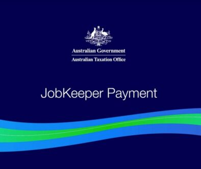 Job Keeper - Extension 2