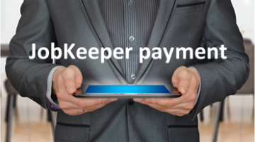 Job Keeper extension round 2 - are you eligible?