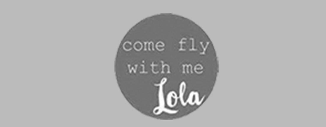 1-Lola