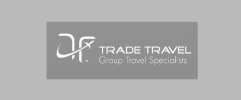 4-Trade