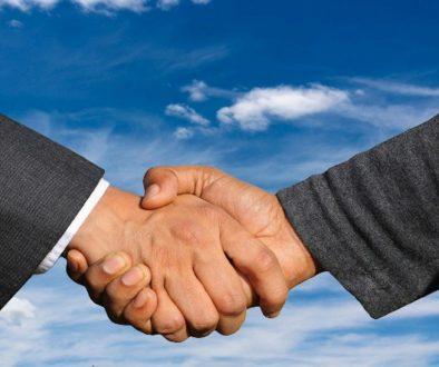 Business Partner